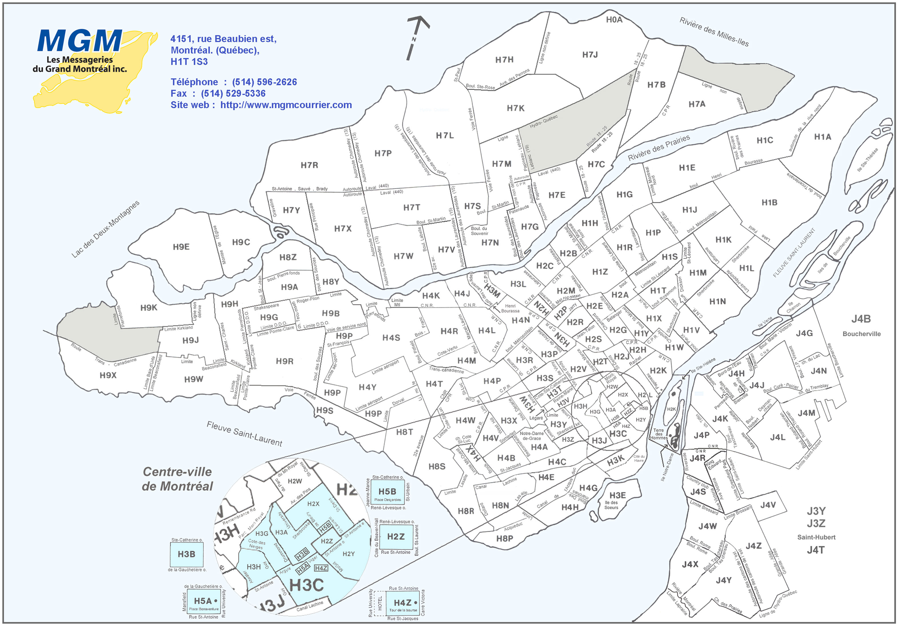 img/carte-geographique-mgm.jpg