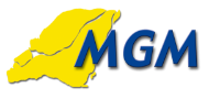MGM Courrier